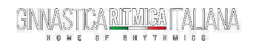 Ginnastica Ritmica Italiana