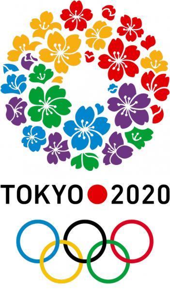 olimpiadi-tokyo