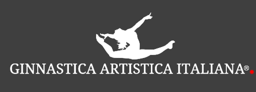 Ginnastica Artistica Italiana